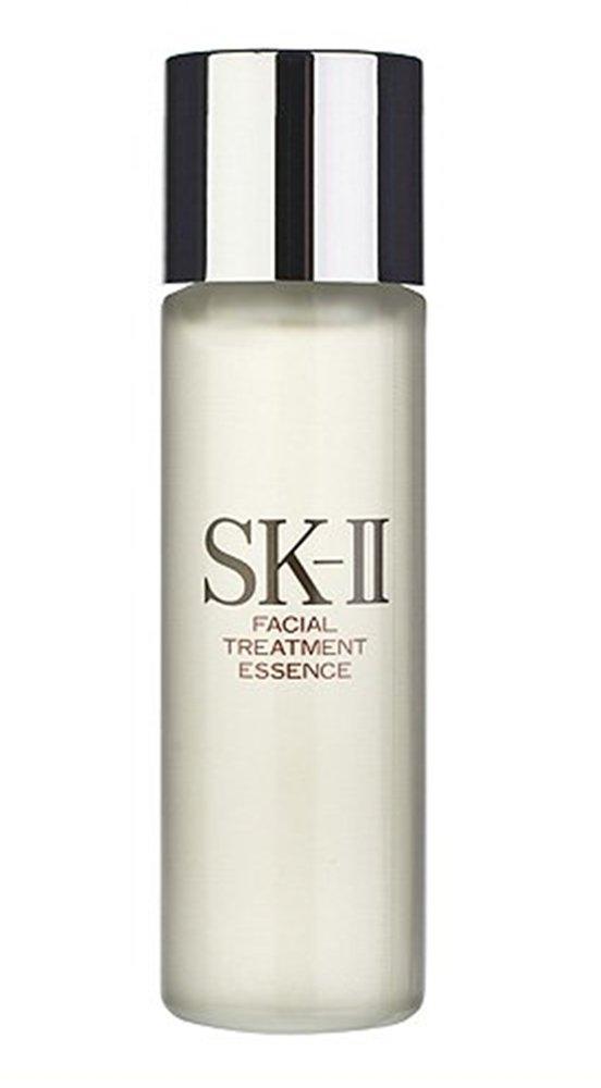 SK-II[エスケーツー] フェイシャルトリートメントエッセンス 215ml