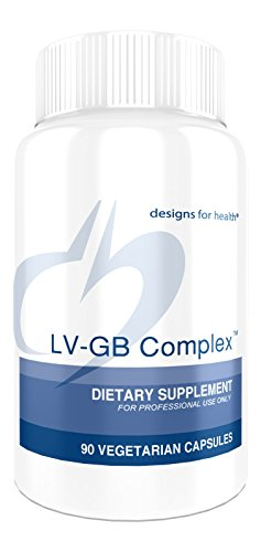 designs-for-health-lv-gb-complex-supports-liver-gallbladder-function-support-and-promotes-optimal-di