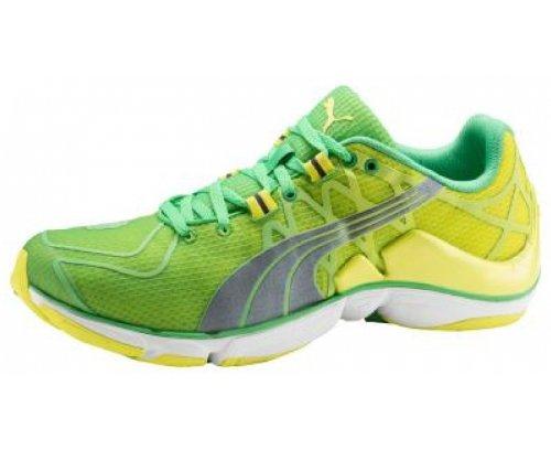 Puma Mobium Elite V2 Running Shoes 8