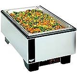 Vollrath (71001) Cayenne® Full-Size Model 1001 Food Warmer