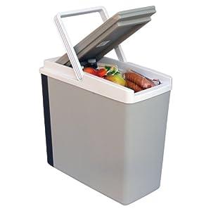 Koolatron 18 qt. Compact Cooler by Koolatron