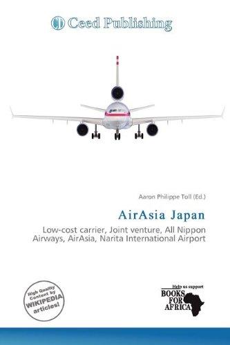 airasia-japan