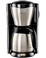 Philips 207945 Gaia Therm Machine à Café