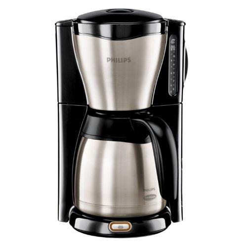 Was einzelne Kaffeemaschinen leisten  Kosten pro Tasse