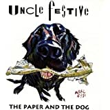 Paper & The Dog