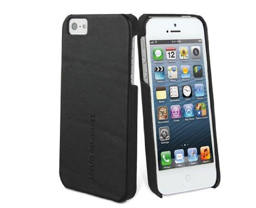 adolfo-dominguez-adct001-etui-en-cuir-pour-telephone-portable-apple-iphone-5-noir