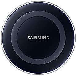SAMSUNG Wireless Charger 100% Original