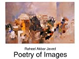 Poetry of Images (9693513436) by Raheel Akbar Javed