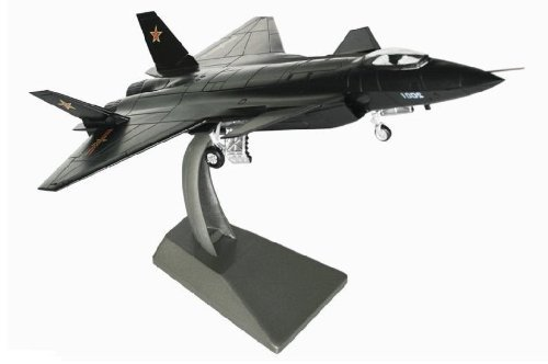 j-20-china-j20-stealth-combat-fighter-plane-aircraft-1-72-model-metal-alloy-for-christmas-gift-plane