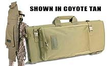 BLACKHAWK! Long Gun Pack Mat with HawkTex - Coyote Tan
