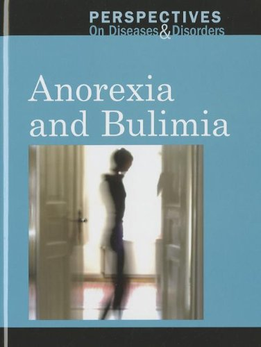 "anorexia essays of cause and effects Free essay: ""i look like a normal, well-adjusted 15-year-old high school sophomore i like talking to friends on the phone, riding my bike, watching tv, and."