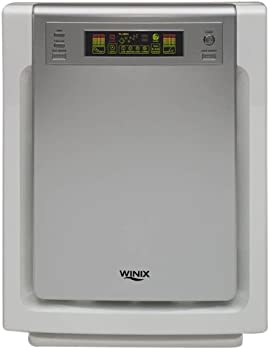 Winix WAC9500 True HEPA Air Cleaner