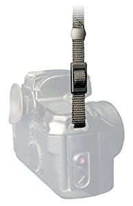 OP/TECH USA 3/8-Inch Webbing Connector - Regular