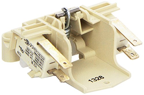 Frigidaire 5304475570 Door Hook Dishwasher (Frigidaire Dishwasher Door Latch compare prices)