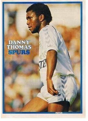 match-football-magazine-tottenham-hotspur-danny-thomas-holsten-kit-picture
