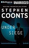 Under Siege (Jake Grafton Series)