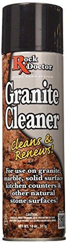 rock-doctor-granite-cleaner-18-ounce