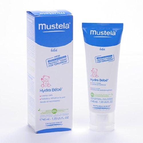 mustela-crema-facial-hidratante-hydra-bebe-mustela-40ml