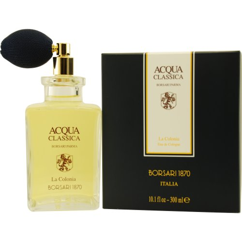 acqua-di-parma-classica-eau-de-colonia-300ml-mujer
