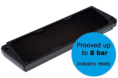 alphacool-nexxxos-st30-industry-hpc-series-x-flow-360mm-radiator