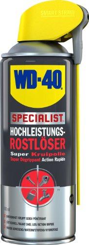 wd-40-specialist-rostloser-400ml-mit-smart-straw