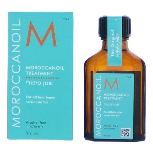 Moroccan Oil .85 oz