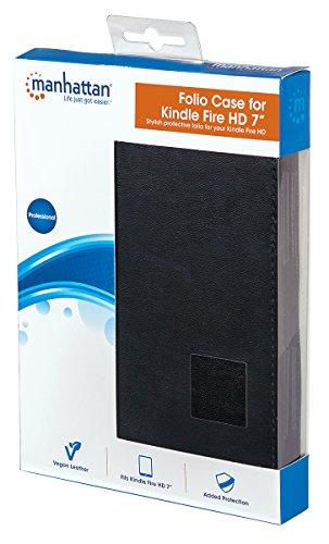 kindle-fire-hd-custodia-manhattan-7-nero