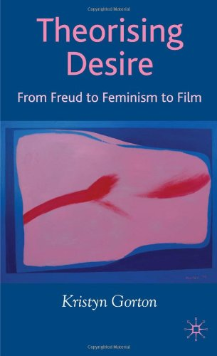 Theorizing Desire: From Freud to Feminism to Film