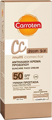 carroten-cc-dream-skin-multi-corrector-spf50-light-to-medium-by-carroten