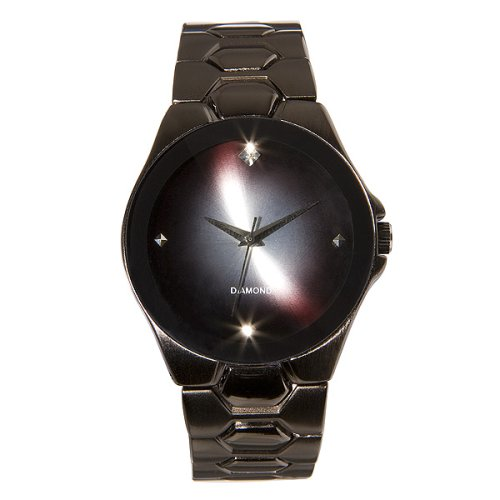 41IAjlFCmfL MenWatches  - Men's watches