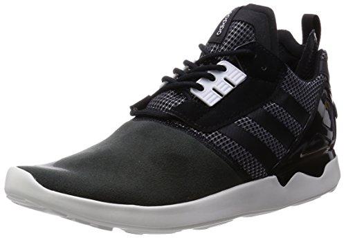 """[アディダスオリジナルス] Adidas Originals ZX8000 BOOST """"adidas Originals for mita sneakers Selection"""" B26366 BLACK(ブラック/10)"""