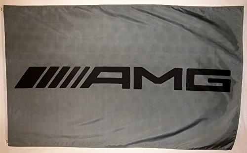 mercedes-amg-racing-car-flag-3-x-5-indoor-outdoor-banner