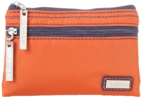 nylon-jewelry-pouch