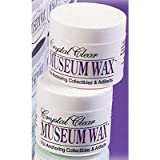 Museum Wax by ~ Ready America