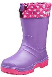 Kamik Snowkone 5 Cold Weather Boot (Toddler/Little Kid/Big Kid)
