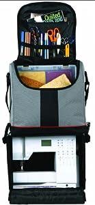 Tasche für Nähmaschinen  BaumarktKundenbewertung und Beschreibung