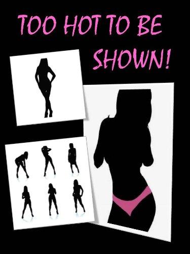 cover-girl-models-dvd