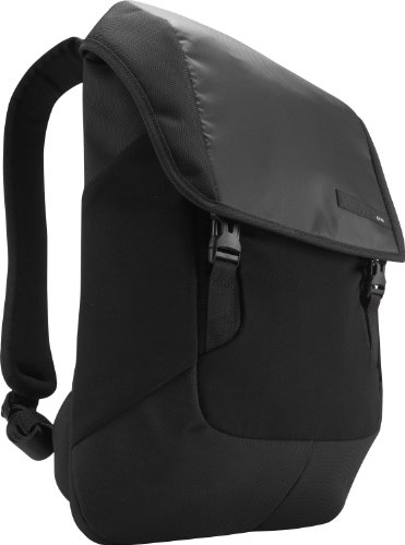Case Logic NOXB-114 Corvus 14 to 15-Inch Laptop Backpack (Black)