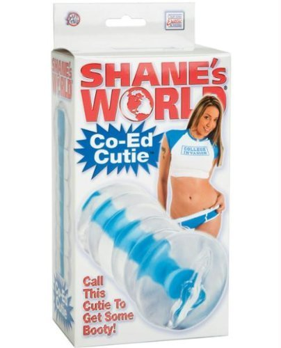 shanes-world-strokers-co-ed-cutie-blue-by-california-exotic-novelties