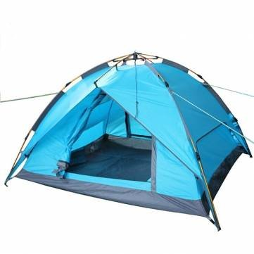 bheema-aluminum-rod-automatic-camping-tent-4-person-camp-wigwam-4-seasons