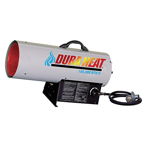 Dyna-Glo-Liquid-Propane-Forced-Air-Heater