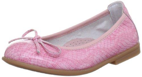 Pablosky Girls 380648 Ballet Flats