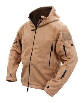 mens-military-army-combat-recon-hoodie-us-british-fleece-hoodies-sweat-shirt-zip-jacket-smock-new-me