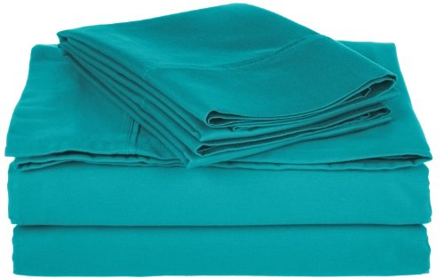 Twin Xl Fitted Sheets Sold Separately