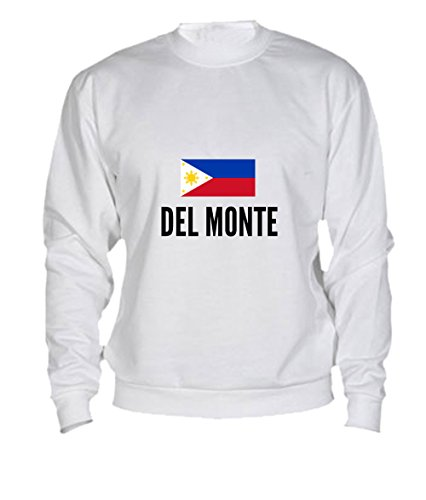 sweatshirt-del-monte-city