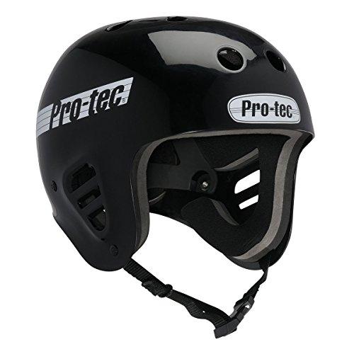 Pro-Tec Full Cut Water Helmet (Protec Full Cut Helmet compare prices)