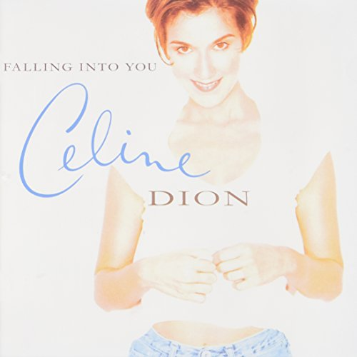 Falling Into You (SACD) (Limited Edition)