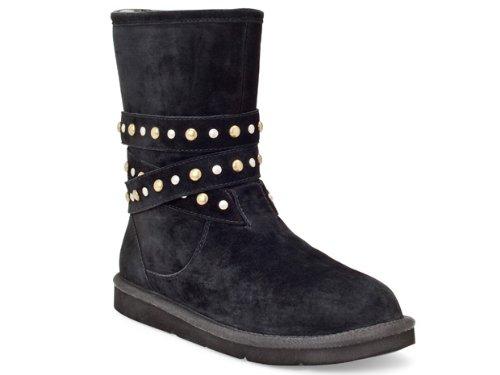 UGG Clovis Boot Womens