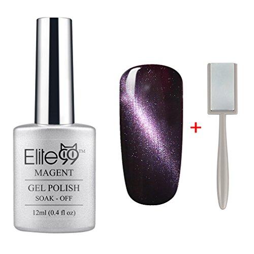 elite99-soak-off-uv-led-magnetic-cat-eye-color-3d-nail-gel-polish-12ml-pearl-purple-brown-6554-free-