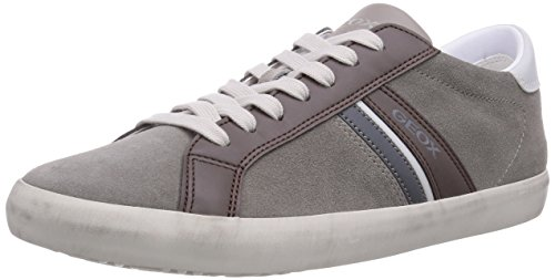 Geox U SMART N Herren Sneakers